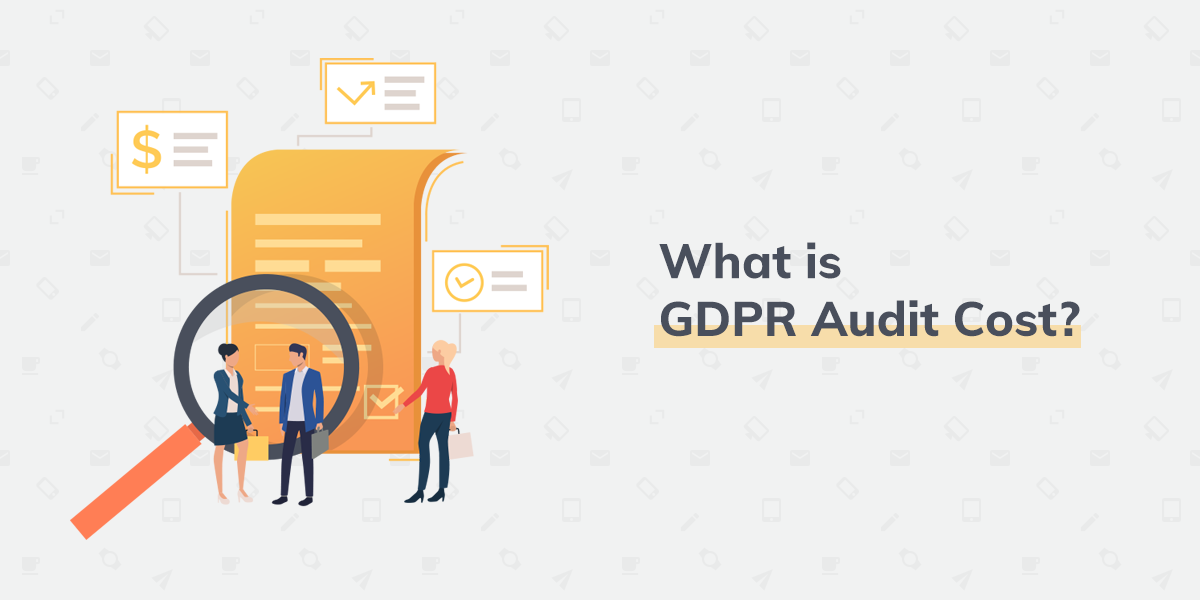 what is gdpr audit