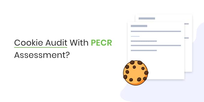 PECR audit
