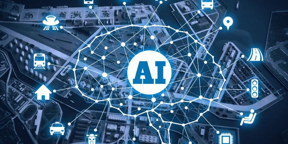 AI and Cyber security challenge