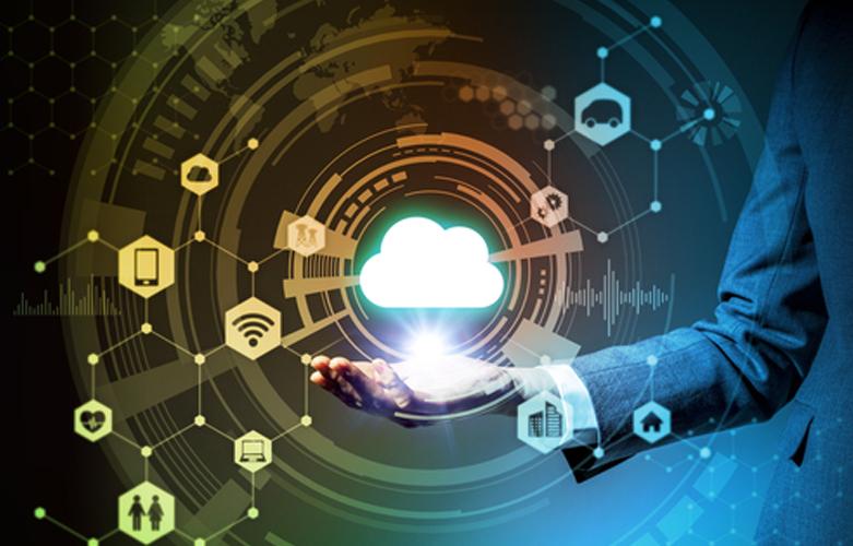benefits of Data Protection Advisor