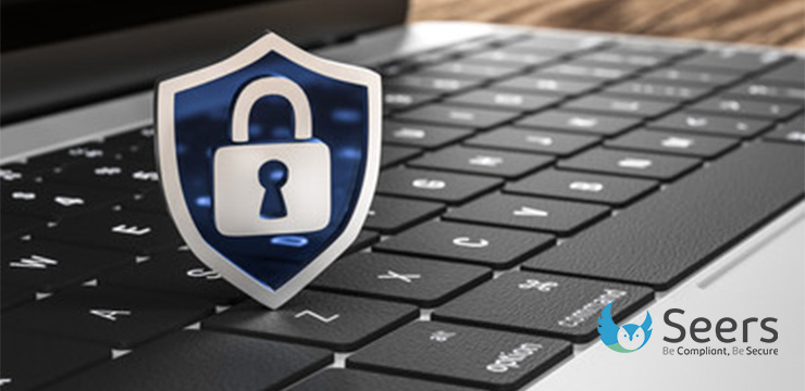 data protection policy uk