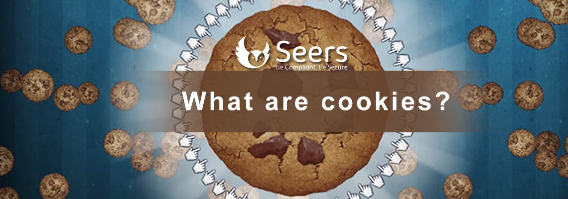 Cookie consent law