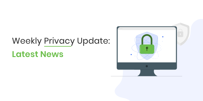 weekly_Privacy_updated