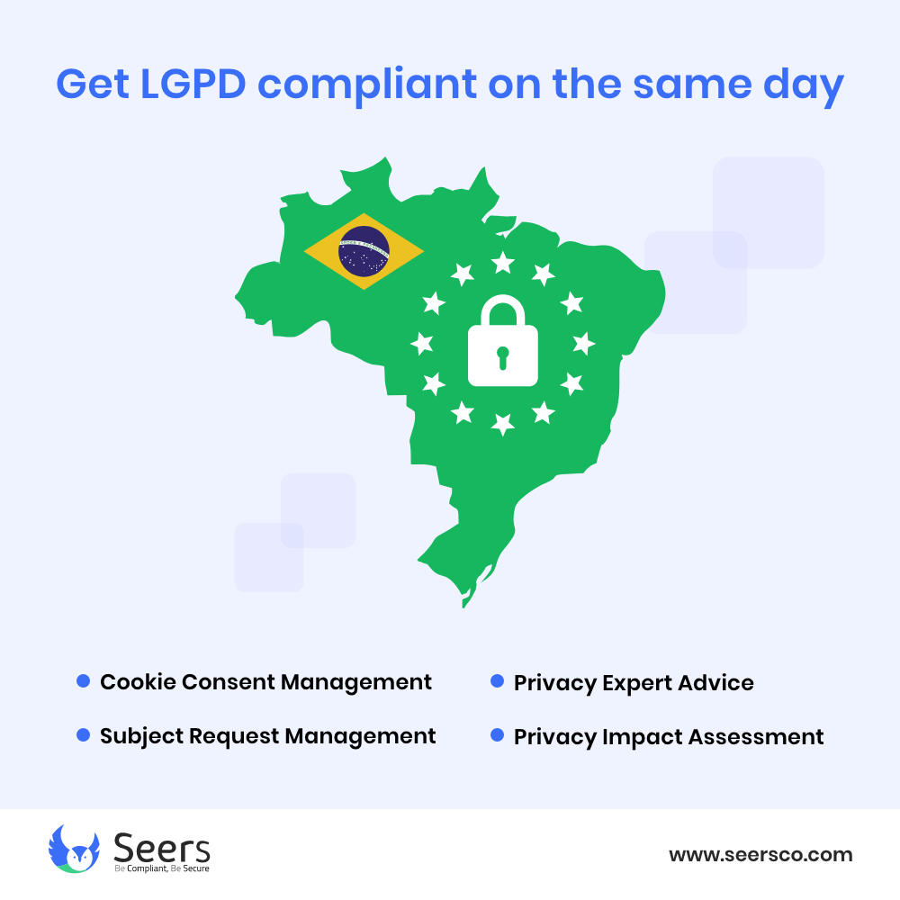 Get_LGPD_compliant_on_the_same_day