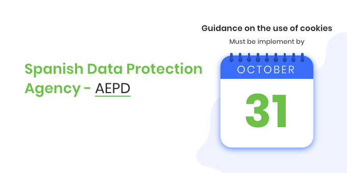 Spanish_Data_Protection_Agency_-_AEPD