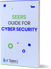Seers-guide-for-Cyber-security