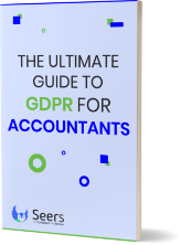The-Ultimate-Guide-to-GDPR-for-Accountants