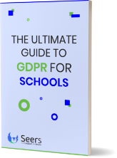 The-Ultimate-Guide-to-GDPR-to-Schools