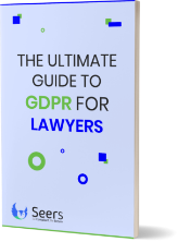 The-ultimate-guide-to-GDPR-for-Lawyers