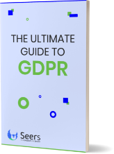 The-ultimate-guide-to-GDPR